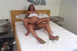 Hot Shemale Sex Vids